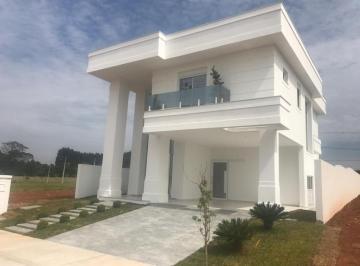 Casa de 4 quartos, Ponta Grossa