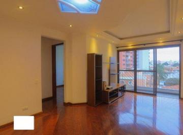 MACAM_IMOVEIS_Apartamento_bosque_da_saude_10167.jpg