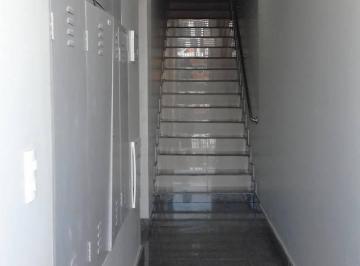 Apartamento de 3 quartos, Sobradinho
