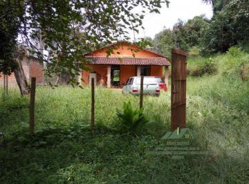 Rural · 48400m² · 2 Quartos