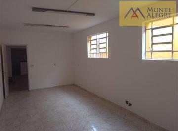 Casa · 154m² · 3 Quartos · 2 Vagas