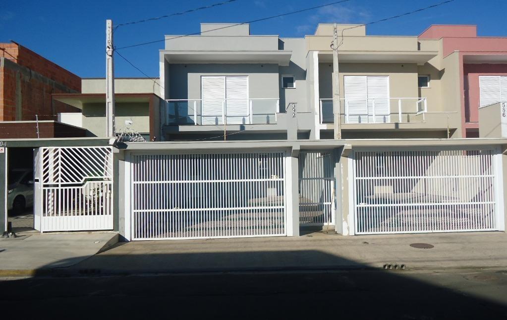 Casa à venda, 3 quartos, 1 suíte, 4 vagas, Jardim Tropical - Indaiatuba/SP