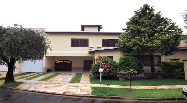 Casa para aluguel - na Vila Residencial Park Avenida