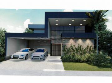 aracatuba-casa-condominio-residencial-vista-verde-10-10-2019_17-15-36-0.jpg