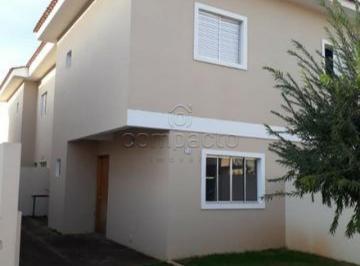 sao-jose-do-rio-preto-casa-condominio-parque-jaguare-10-10-2019_10-37-59-0.jpg