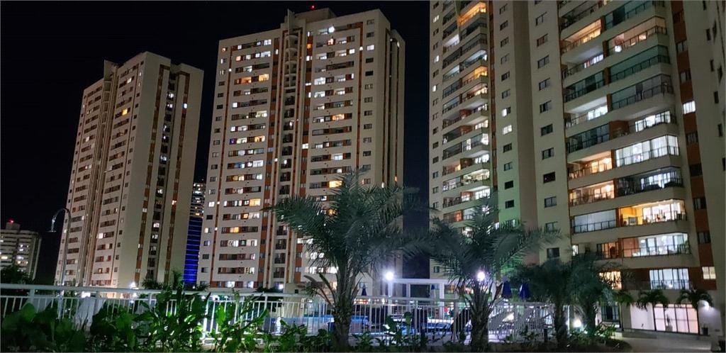 Apartamento 2/4 sendo 1 suite na Paralela