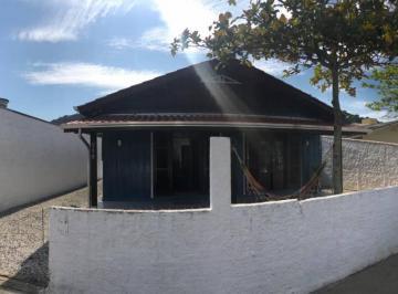 Casa de 3 quartos, Bombinhas