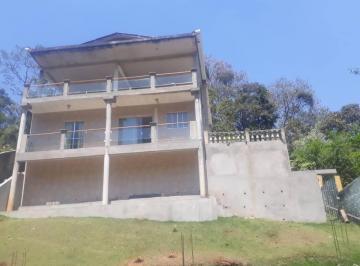 Casa de 2 quartos, Santana de Parnaíba
