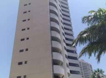 Apartamento de 6 quartos, Fortaleza