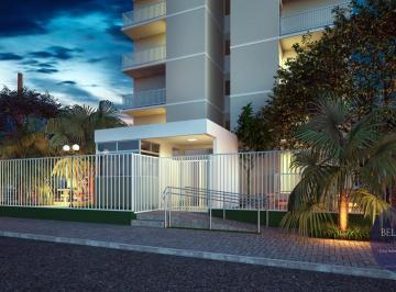 Apartamento de 2 quartos, Paulista