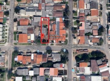 http://www.infocenterhost2.com.br/crm/fotosimovel/886253/177493220-terreno-loteamento-curitiba-boqueirao.jpg