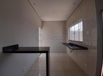 americana-casa-residencial-jardim-bertoni-15-10-2019_13-03-00-5.jpg