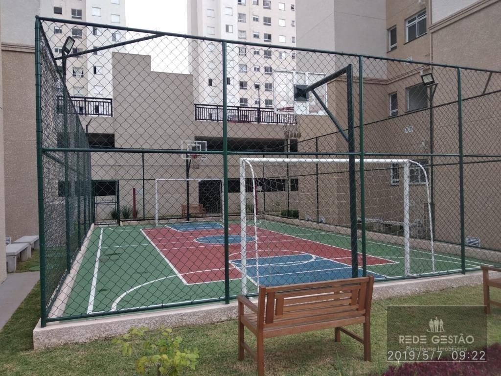 Apartamento Aluguel Penha