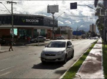 Comercial , Goiânia