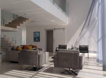 Casa de 4 quartos, Marechal Deodoro