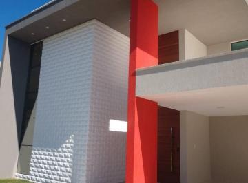 Casa de 4 quartos, Maceió