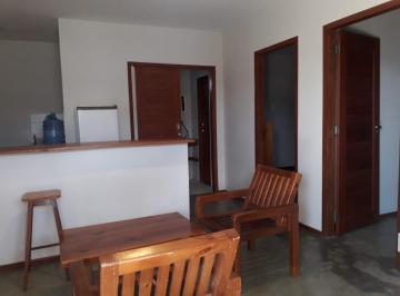 Casa de 0 quartos, São Miguel do Gostoso