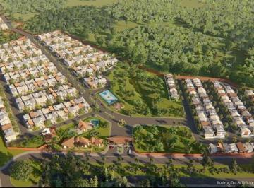 Condomínio Kota Bulan - Votuporanga