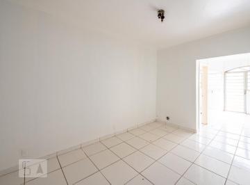 Apartamento para Aluguel - Guará, 1 Quarto,  30 m²