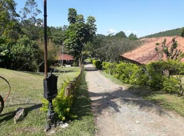 Rural de 8 quartos, Santa Isabel