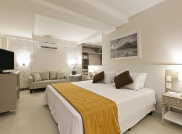 Apartamento de 1 quarto, Lagoa Santa