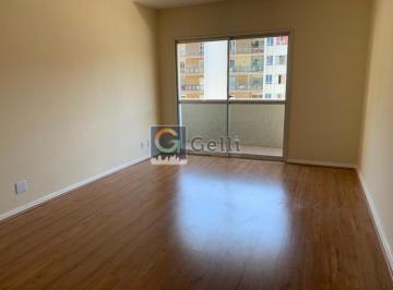 Foto-Imovel-ID020935No0007-apartamento-centro-petropolis--15710761157492.jpeg