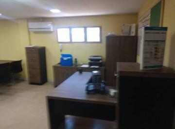 Comercial de 0 quartos, Valparaíso de Goiás