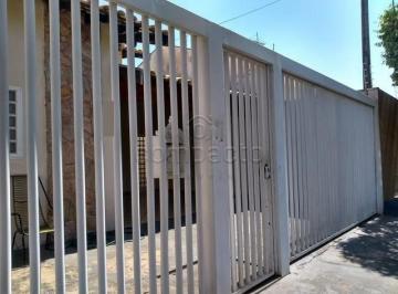 sao-jose-do-rio-preto-casa-padrao-residencial-nato-vetorasso-14-10-2019_15-24-51-0.jpg
