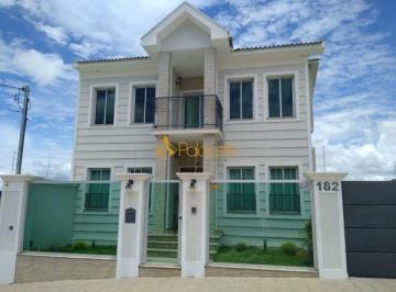 Casa de 3 quartos, Santa Rita do Sapucaí