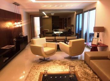 Apartamento · 150m² · 4 Quartos · 2 Vagas