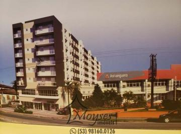Apartamento de 0 quartos, Pelotas