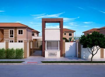 Condominio de casas , Campos dos Goytacazes