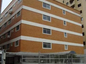 Apartamento de 0 quartos, Praia Grande