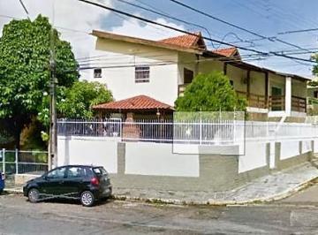 Casa de 4 quartos, Campina Grande