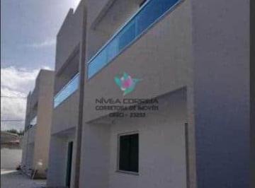 NCX_49_2019-10-15_20-30-23.jpg