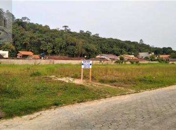 Terreno , Guabiruba