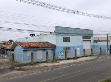 Comercial de 0 quartos, Colombo