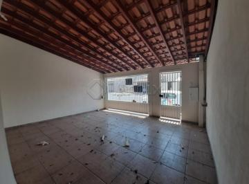 americana-casa-residencial-parque-residencial-jaguari-16-10-2019_15-36-22-3.jpg