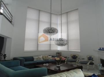 Apartamento · 421m² · 3 Quartos · 6 Vagas