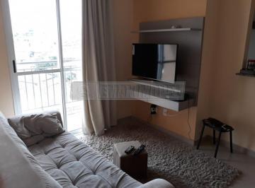 sorocaba-apartamentos-apto-padrao-vila-trujillo-16-10-2019_15-10-50-0.jpg