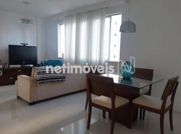 Apartamento para Locação, Jardim Apipema, Salvador