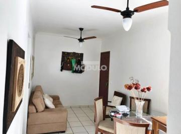 909887-48302-apartamento-venda-uberlandia-640-x-480-jpg