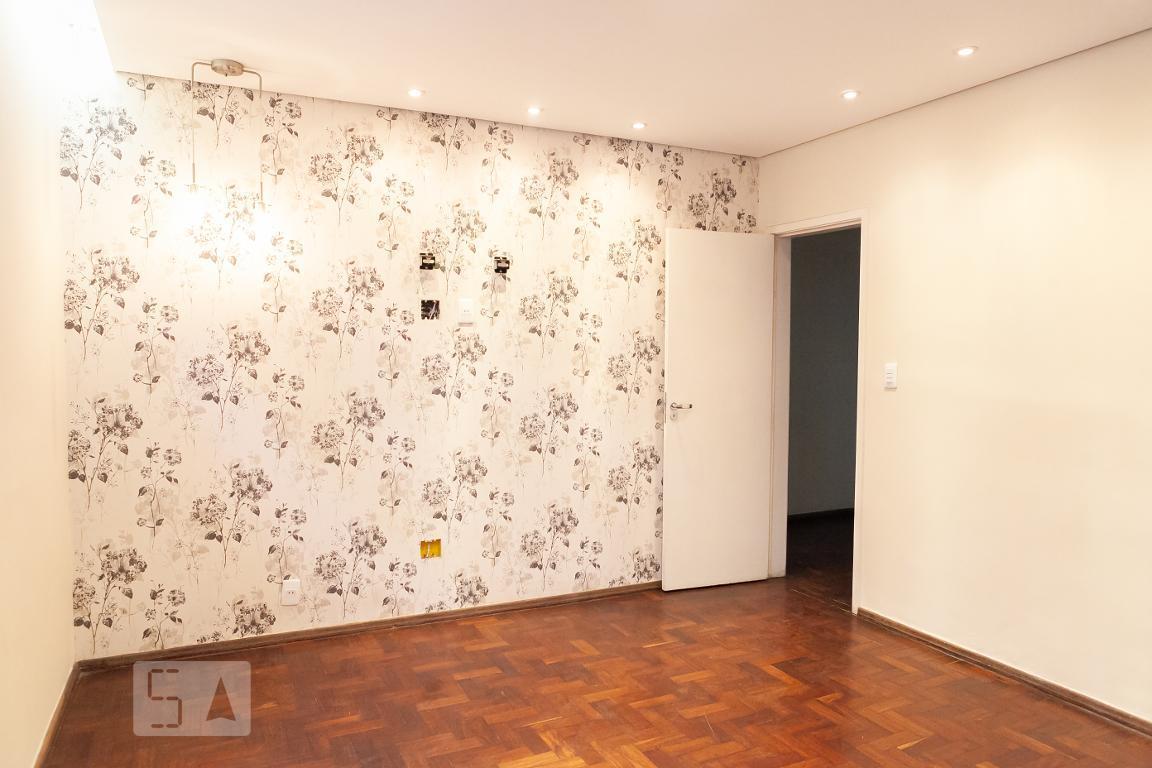 Apartamento para Aluguel - Cruzeiro, 4 Quartos,  158 m²