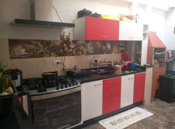 Casa de 0 quartos, Taboão da Serra