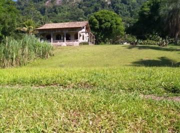 Casa de 4 quartos, Guapimirim