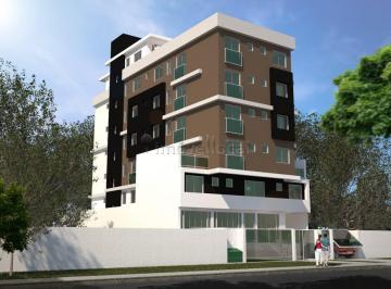http://www.infocenterhost2.com.br/crm/fotosimovel/888543/178407936-apartamento-curitiba-bigorrilho.jpg