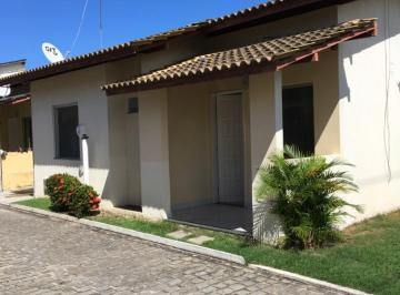 Casa de 2 quartos, Camaçari