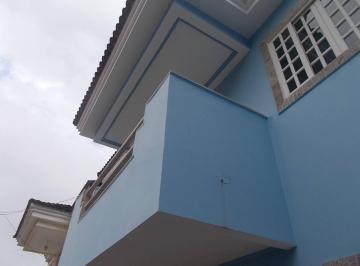 Casa de 0 quartos, Rio de Janeiro