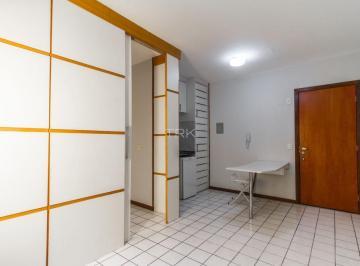 Apartamento , Cruzeiro
