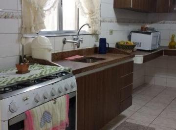 venda-3-dormitorios-vila-suzi-sao-bernardo-do-campo-1-2478310.jpg